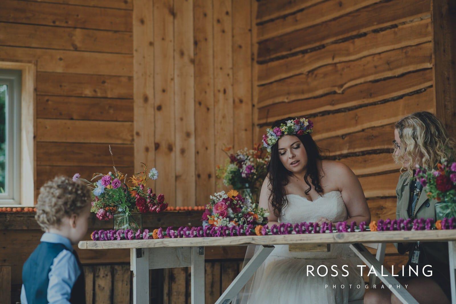 zara-adey-nancarow-farm-wedding-photography-cornwall_0062