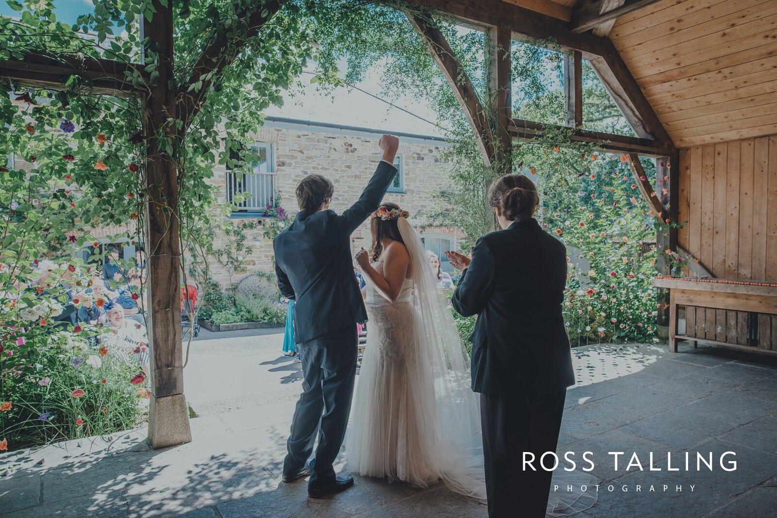zara-adey-nancarow-farm-wedding-photography-cornwall_0061