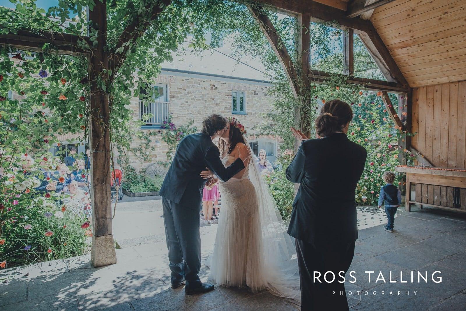zara-adey-nancarow-farm-wedding-photography-cornwall_0060