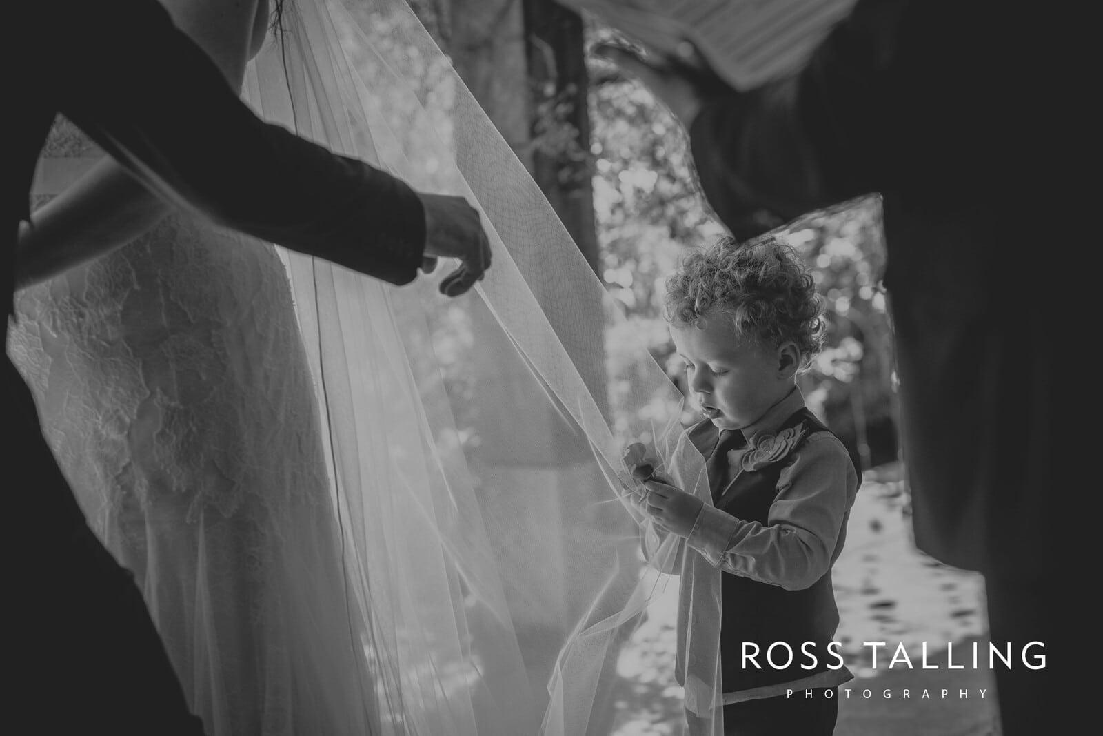 zara-adey-nancarow-farm-wedding-photography-cornwall_0059