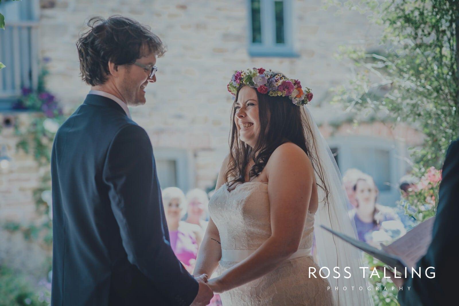 zara-adey-nancarow-farm-wedding-photography-cornwall_0058