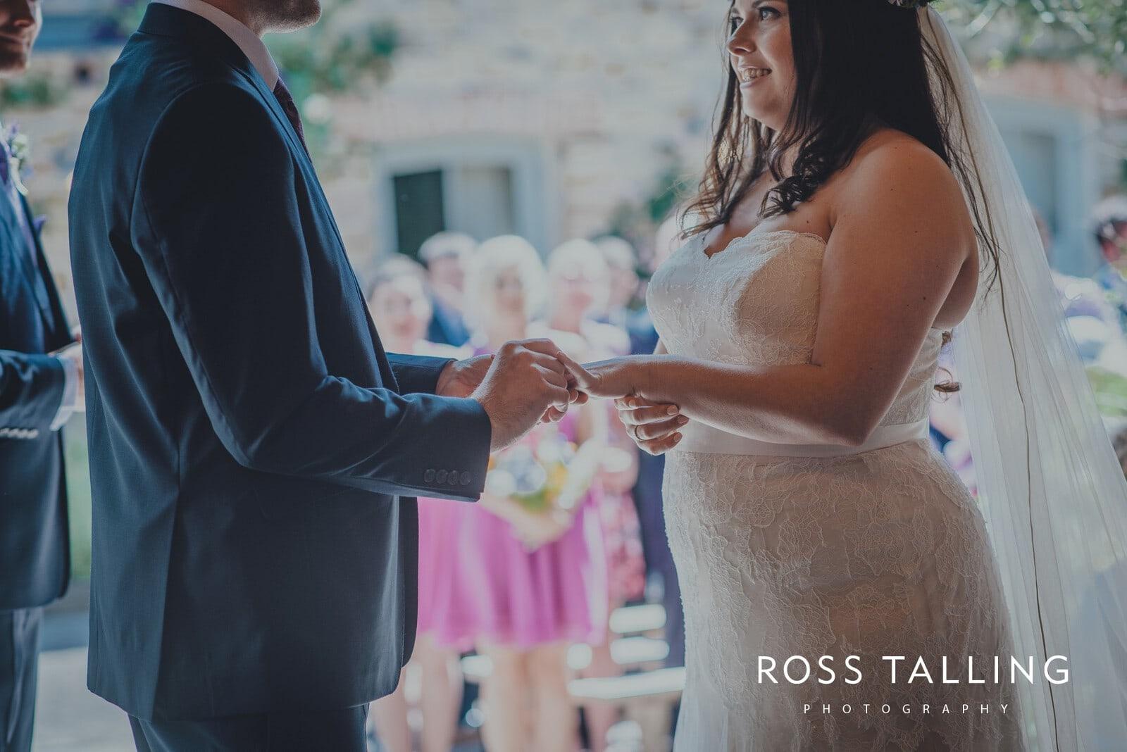 zara-adey-nancarow-farm-wedding-photography-cornwall_0057