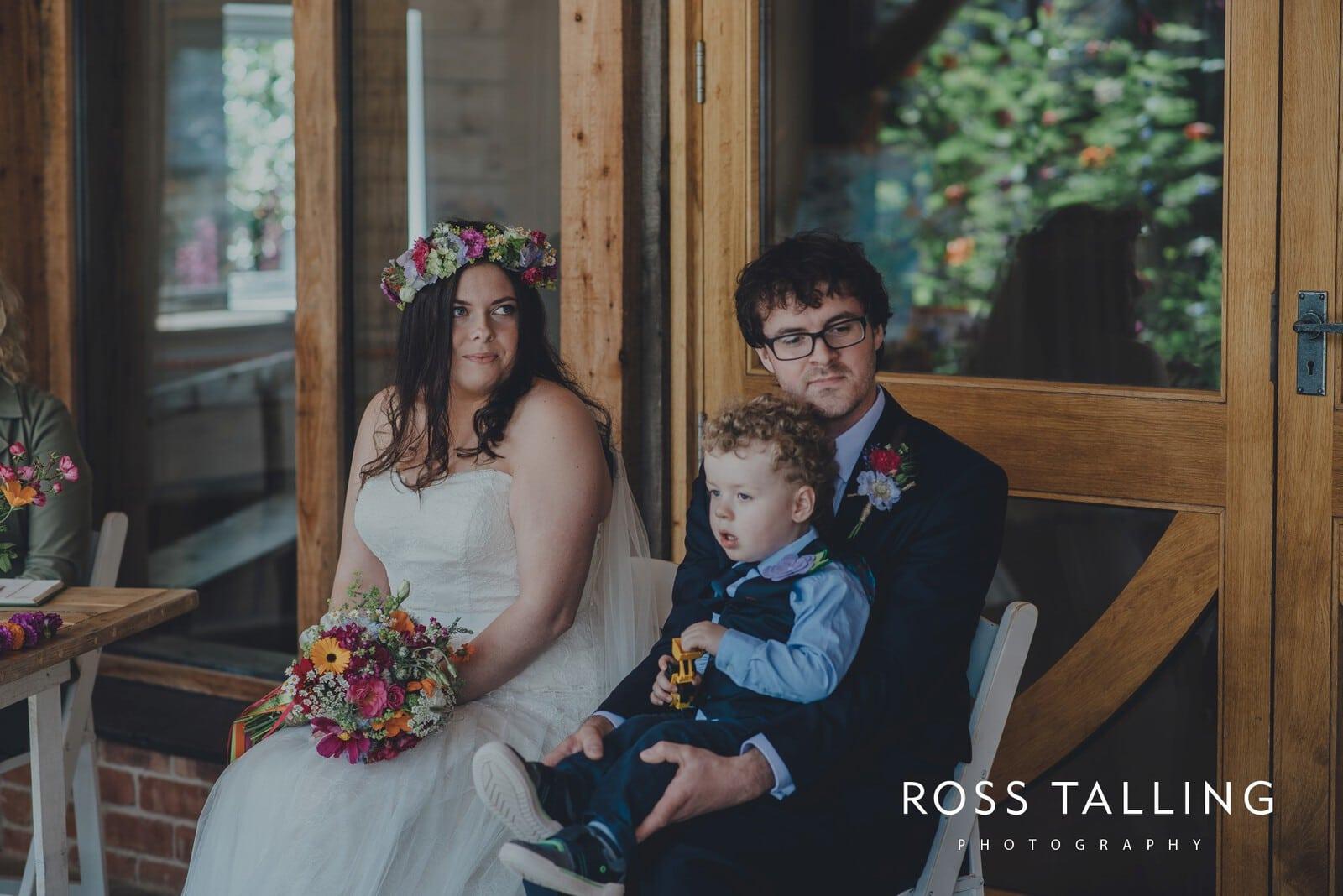 zara-adey-nancarow-farm-wedding-photography-cornwall_0055