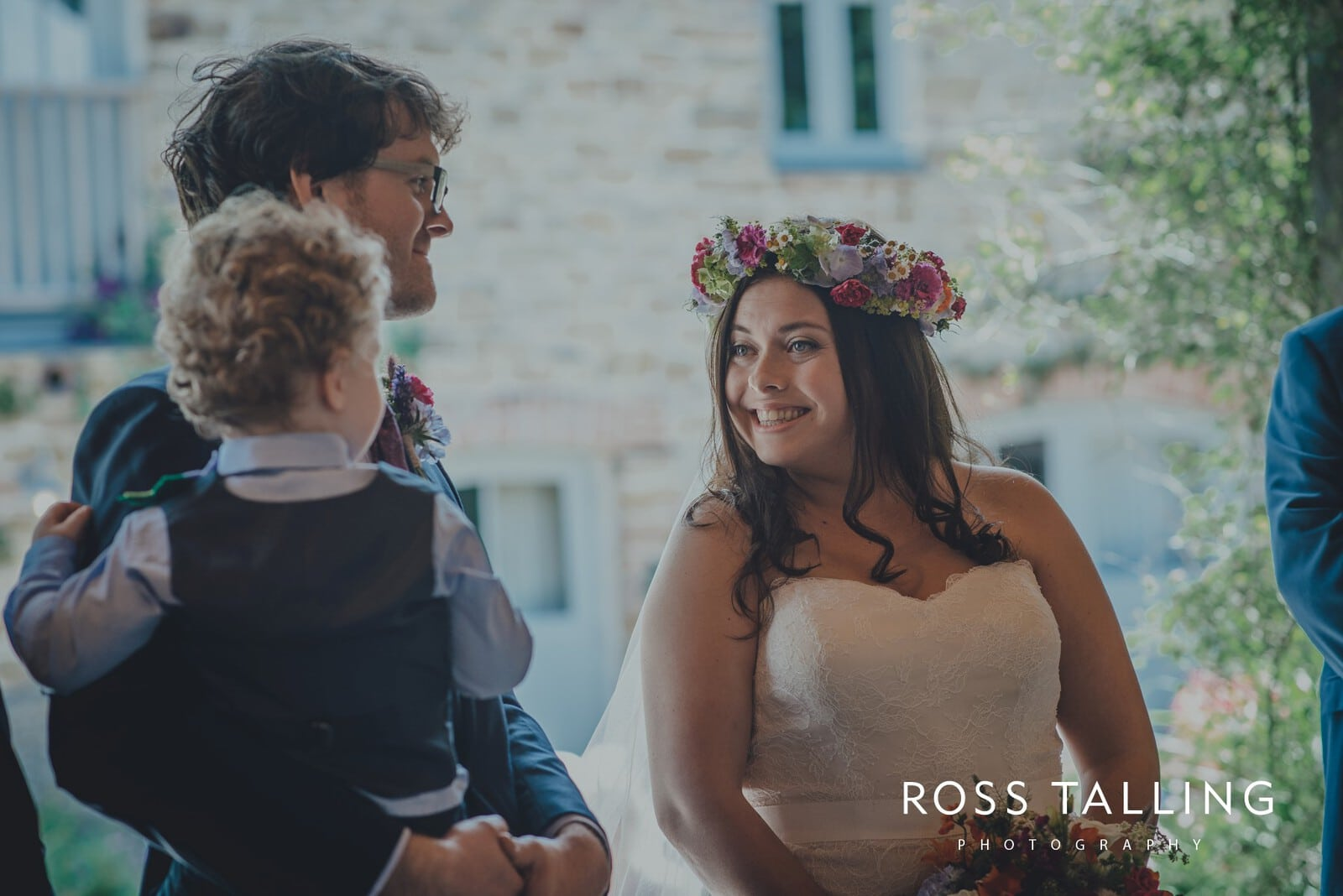 zara-adey-nancarow-farm-wedding-photography-cornwall_0053