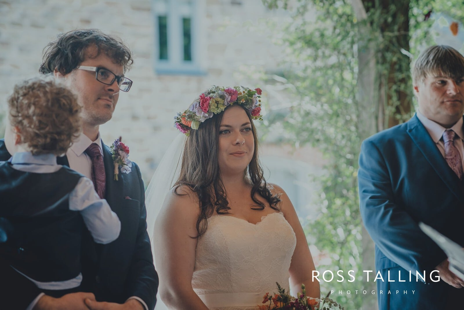 zara-adey-nancarow-farm-wedding-photography-cornwall_0052