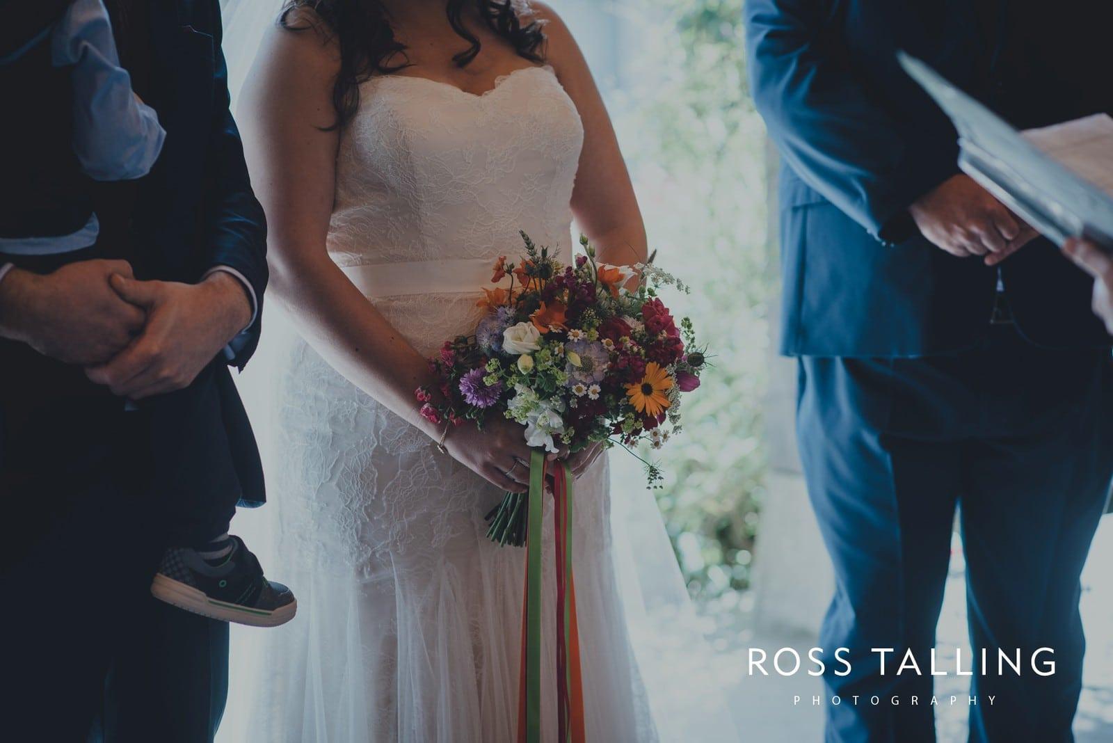 zara-adey-nancarow-farm-wedding-photography-cornwall_0051
