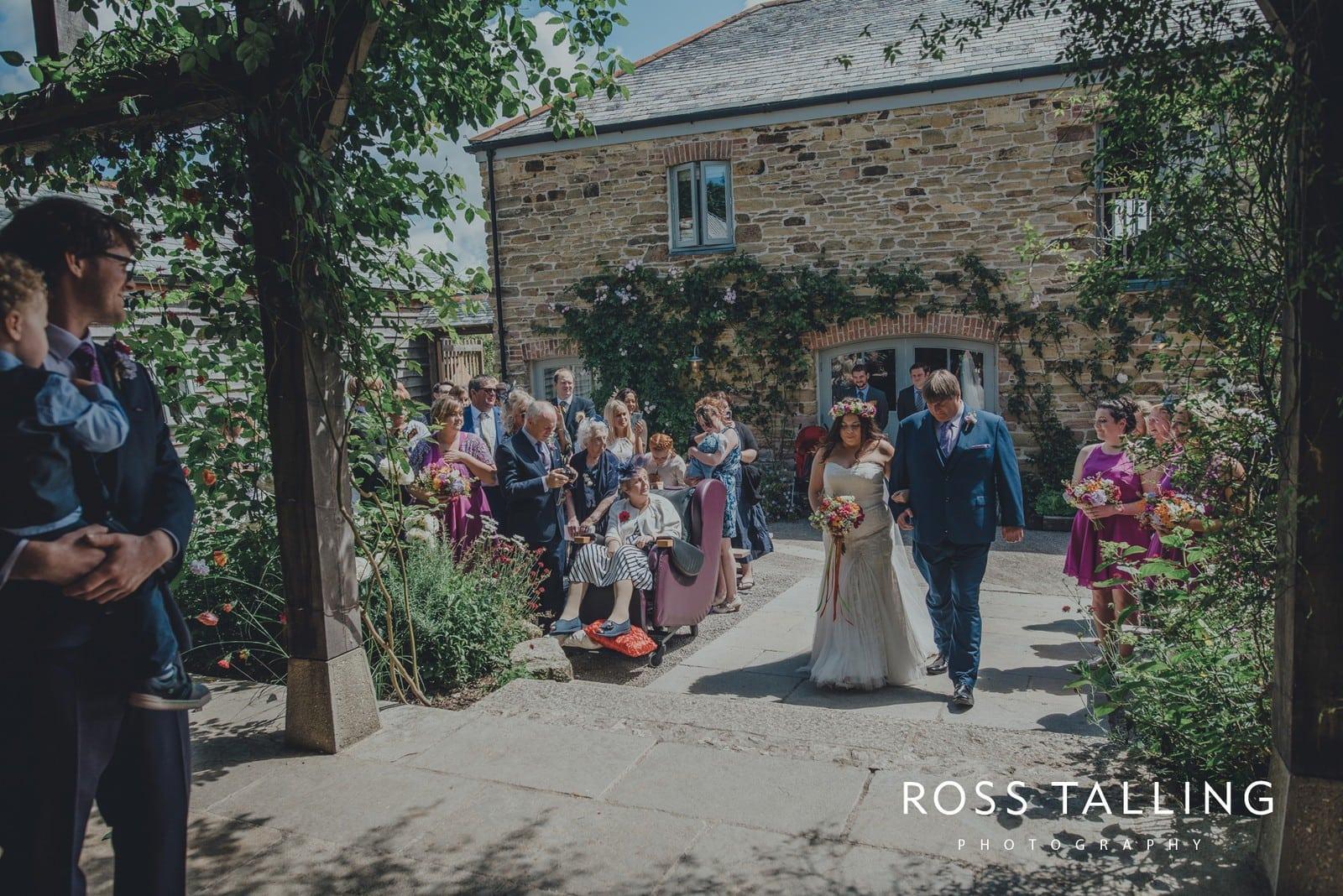 zara-adey-nancarow-farm-wedding-photography-cornwall_0048