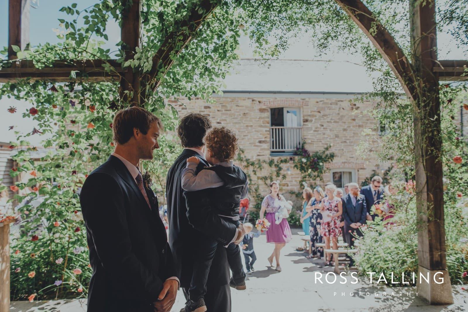 zara-adey-nancarow-farm-wedding-photography-cornwall_0047