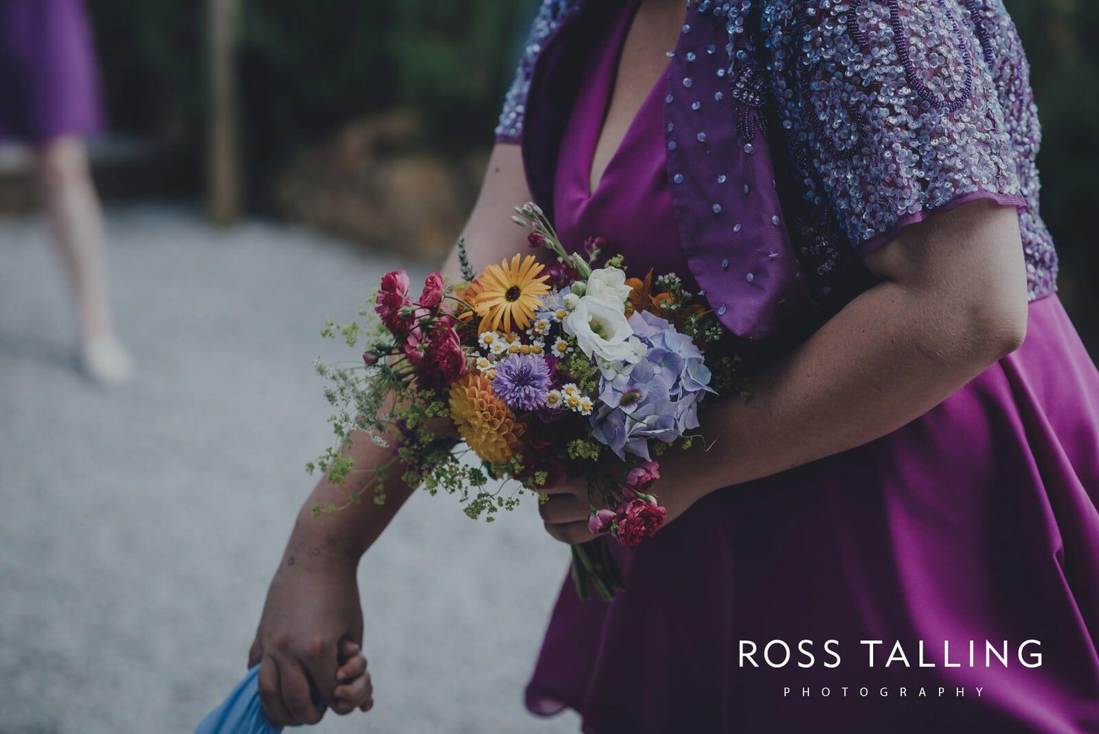zara-adey-nancarow-farm-wedding-photography-cornwall_0046