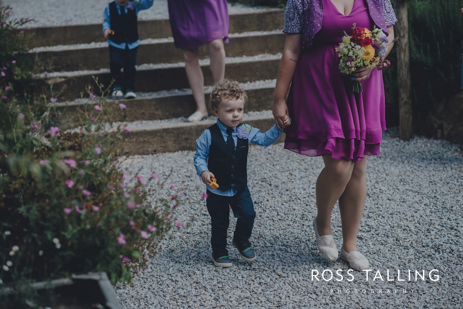 zara-adey-nancarow-farm-wedding-photography-cornwall_0045