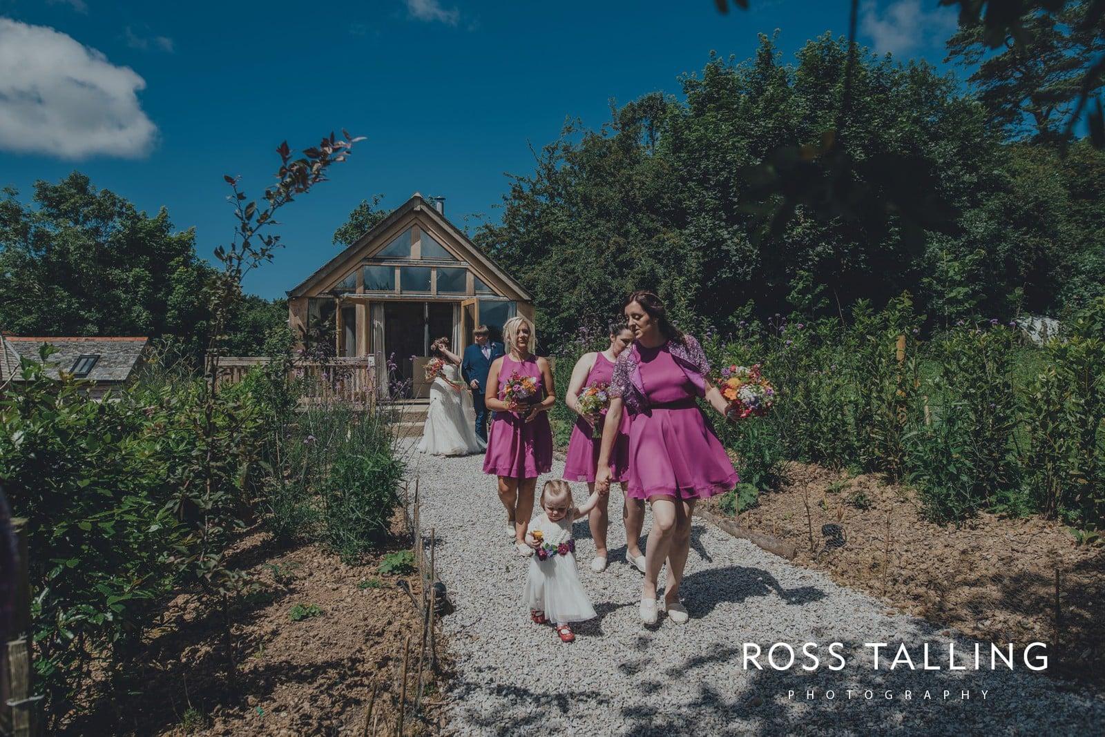 zara-adey-nancarow-farm-wedding-photography-cornwall_0044