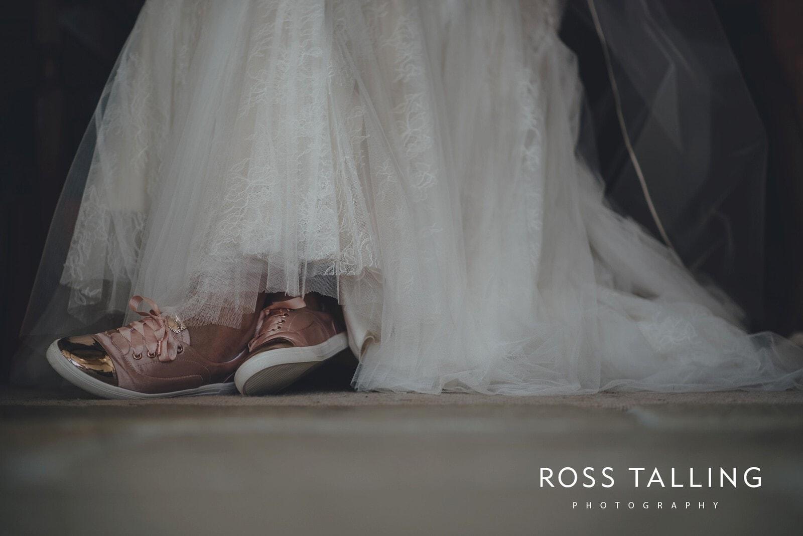 zara-adey-nancarow-farm-wedding-photography-cornwall_0042