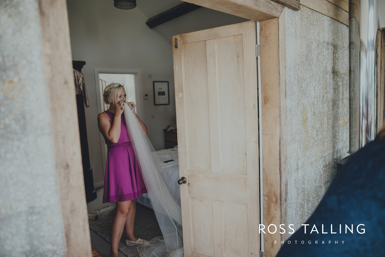 zara-adey-nancarow-farm-wedding-photography-cornwall_0039