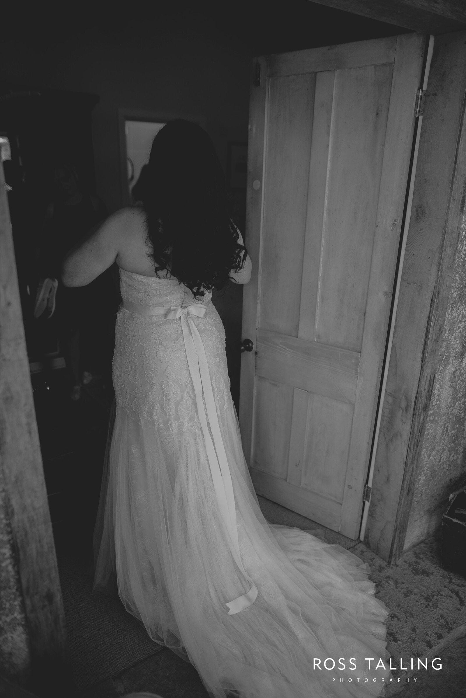 zara-adey-nancarow-farm-wedding-photography-cornwall_0037