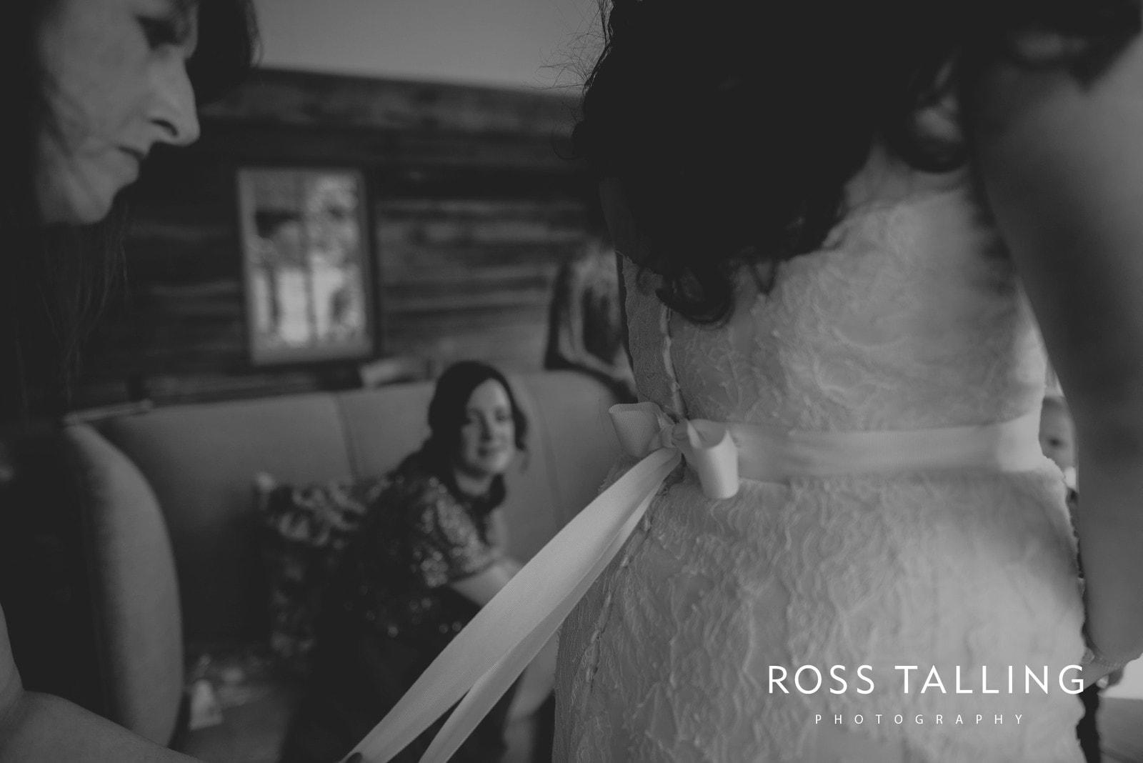 zara-adey-nancarow-farm-wedding-photography-cornwall_0036