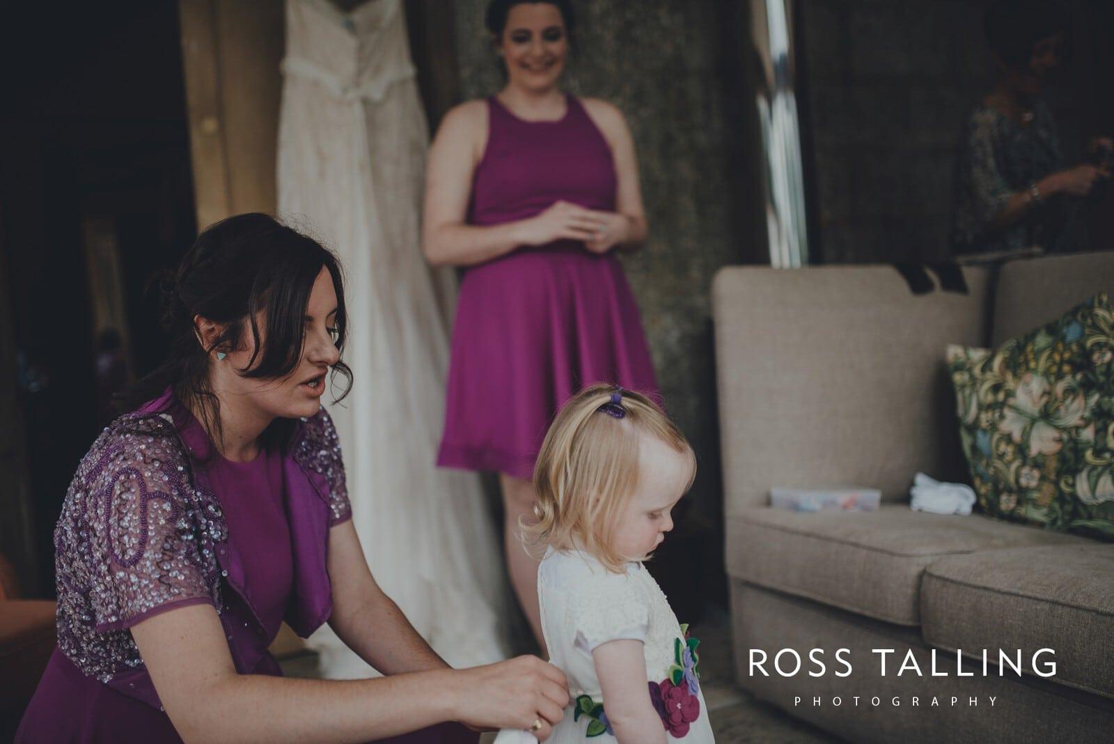 zara-adey-nancarow-farm-wedding-photography-cornwall_0025