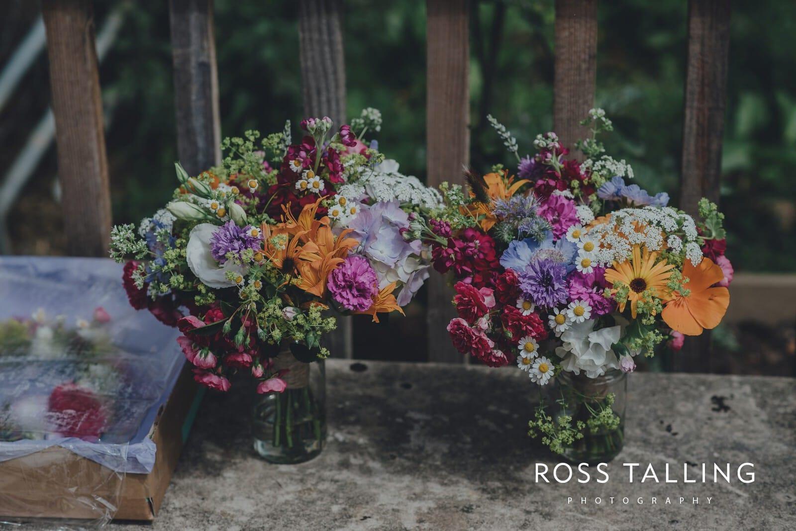zara-adey-nancarow-farm-wedding-photography-cornwall_0024