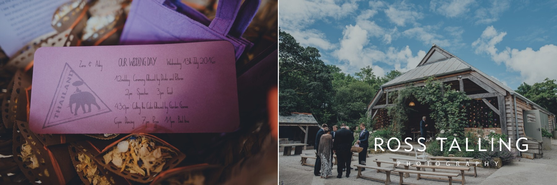 zara-adey-nancarow-farm-wedding-photography-cornwall_0022