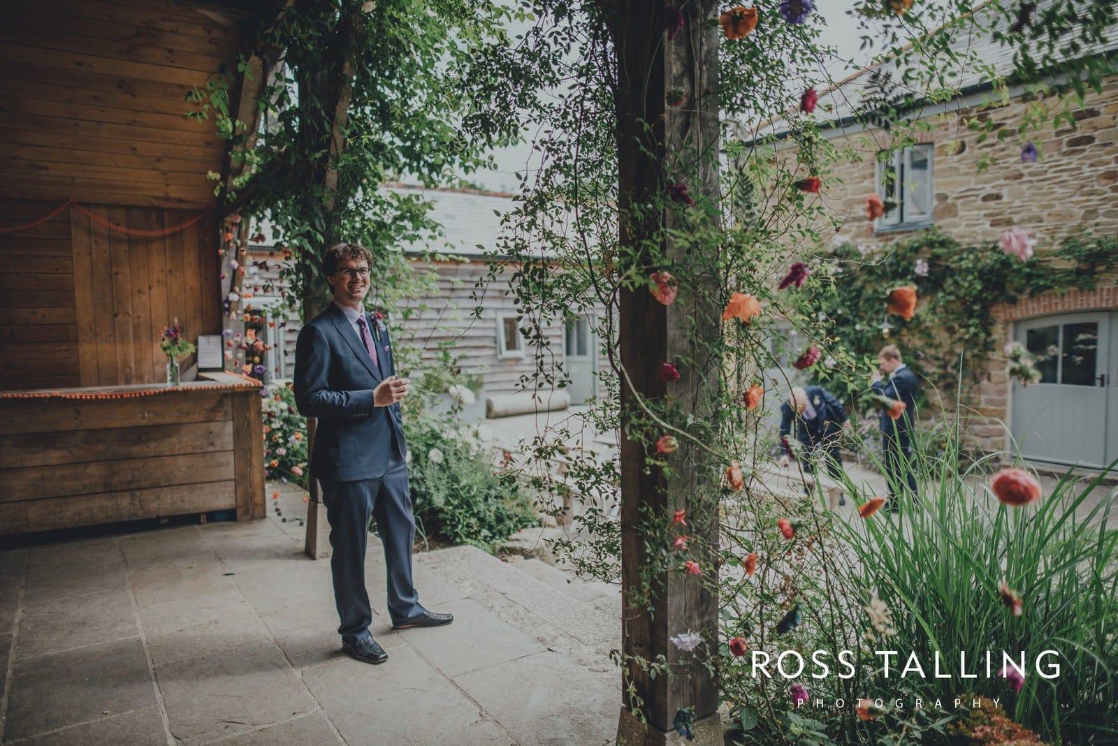 zara-adey-nancarow-farm-wedding-photography-cornwall_0021