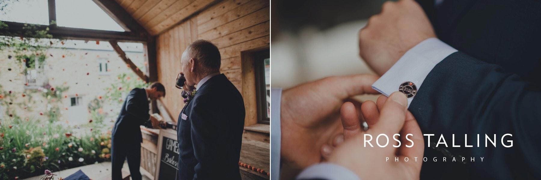 zara-adey-nancarow-farm-wedding-photography-cornwall_0019