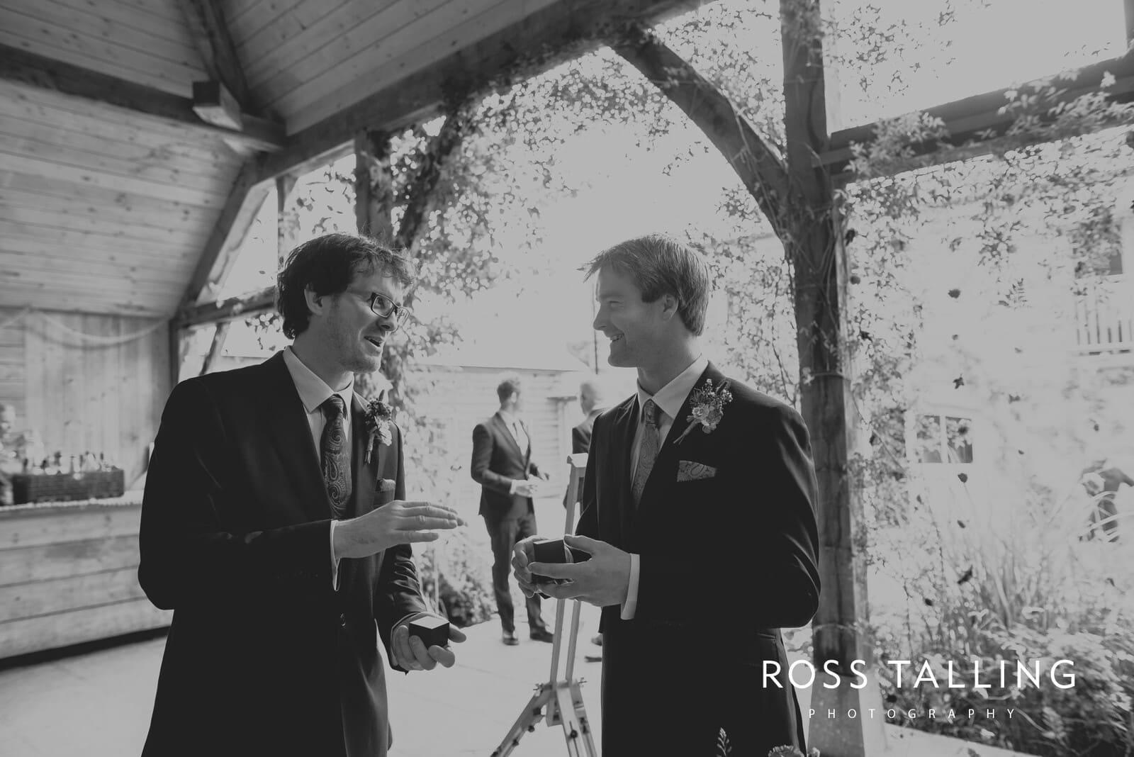 zara-adey-nancarow-farm-wedding-photography-cornwall_0018