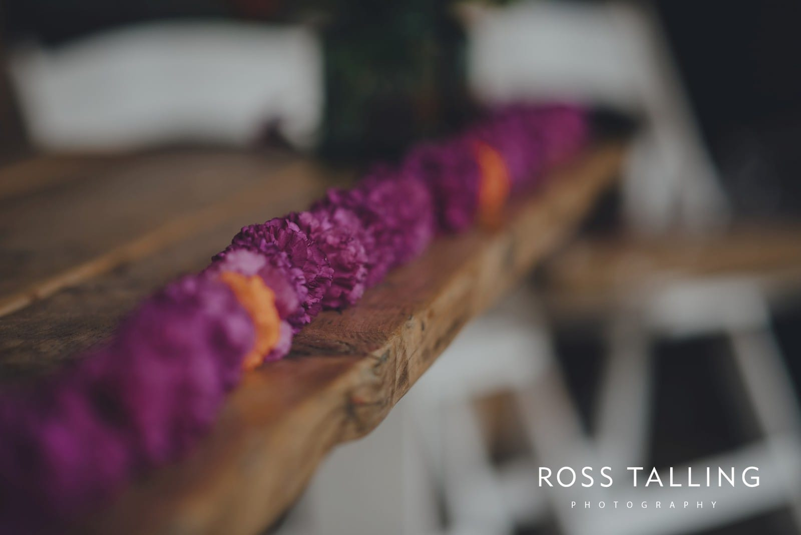 zara-adey-nancarow-farm-wedding-photography-cornwall_0015
