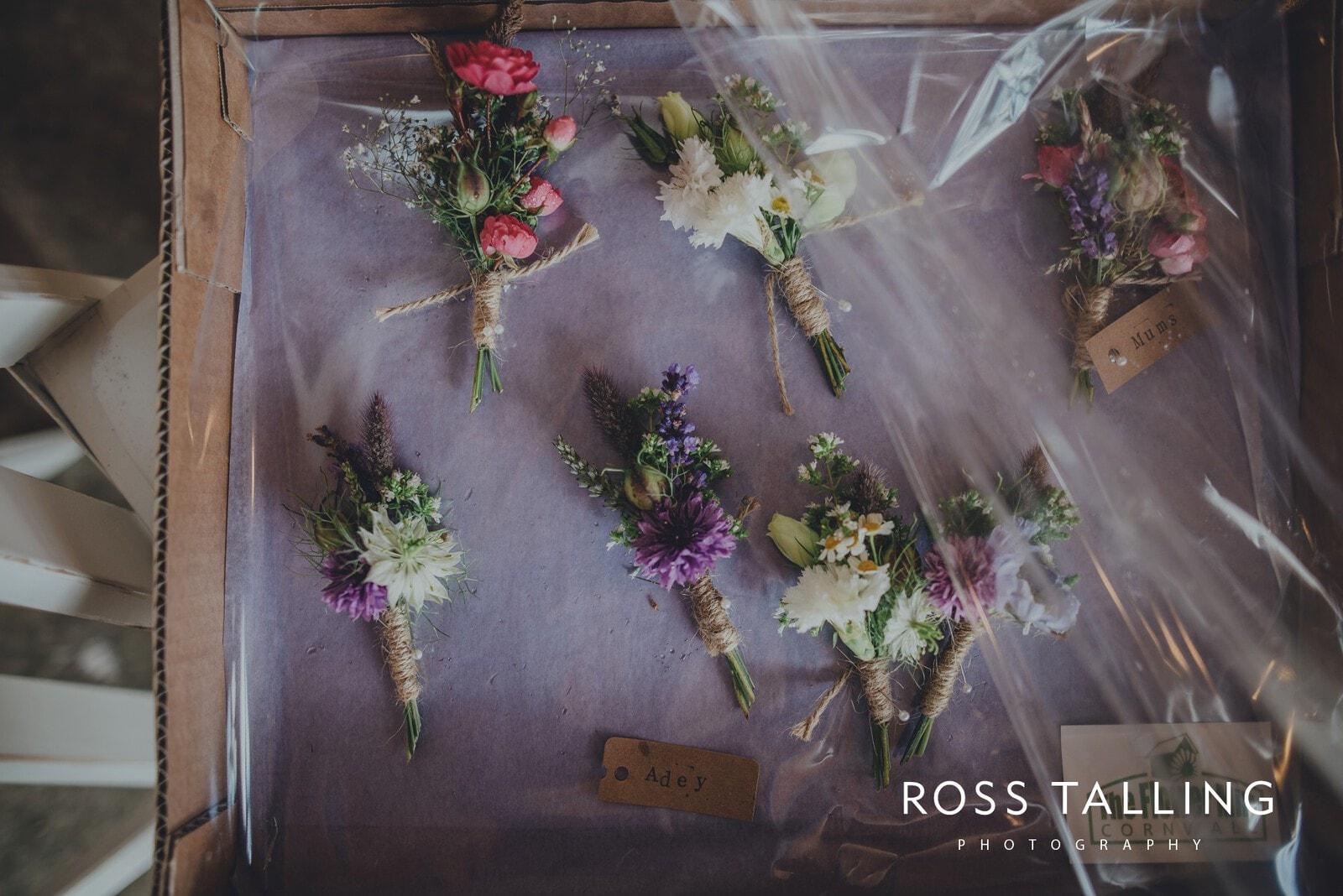 zara-adey-nancarow-farm-wedding-photography-cornwall_0014