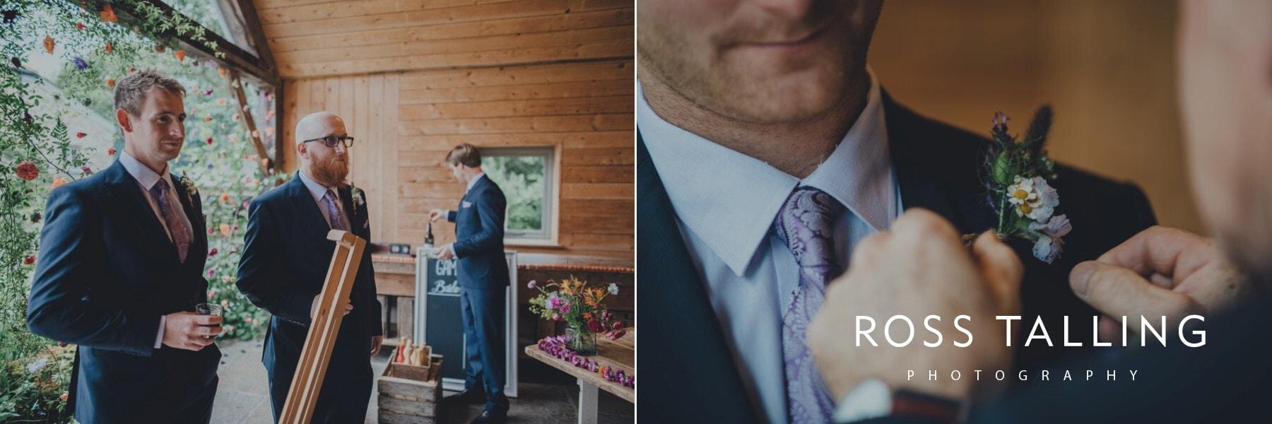 zara-adey-nancarow-farm-wedding-photography-cornwall_0013