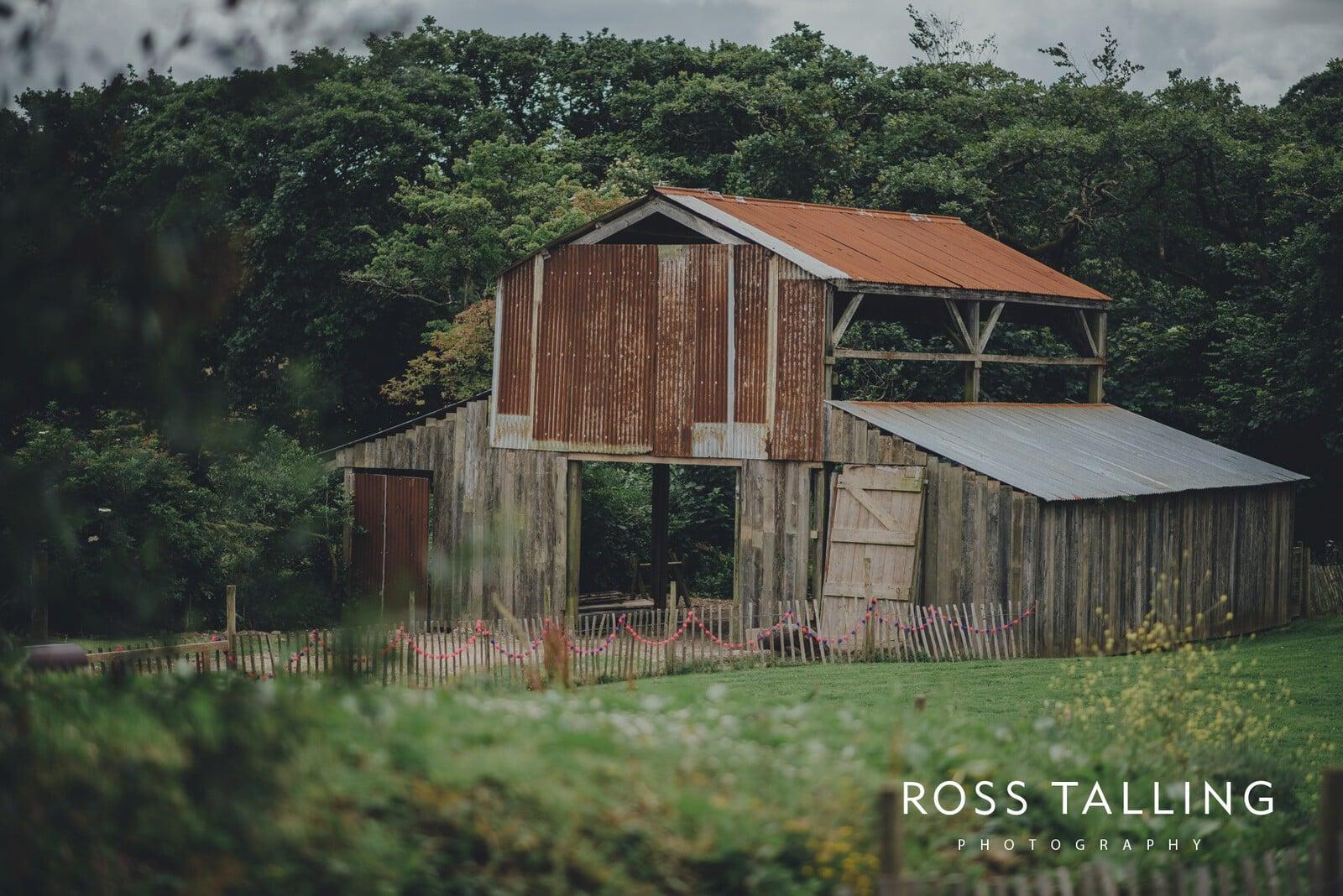 zara-adey-nancarow-farm-wedding-photography-cornwall_0011