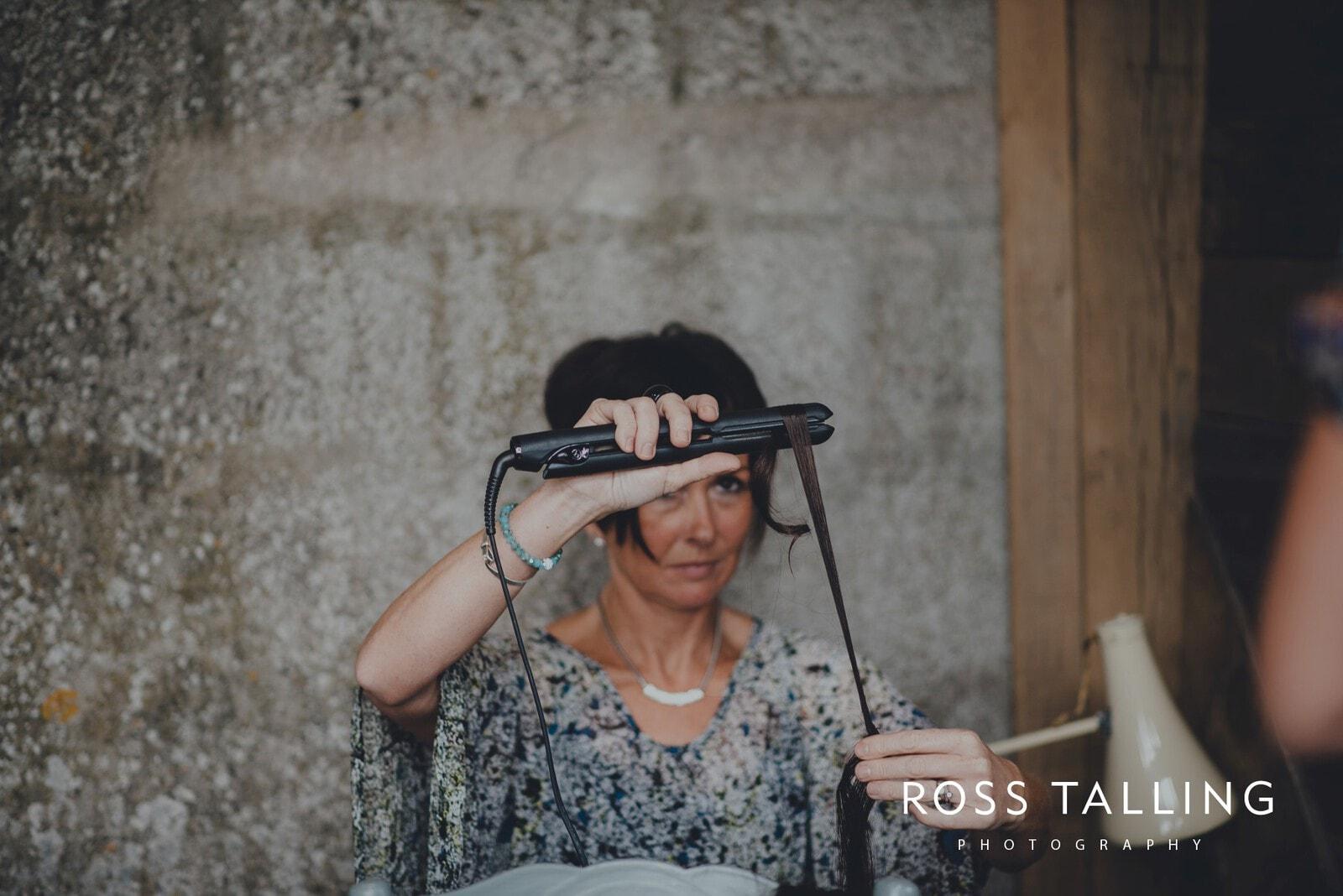 zara-adey-nancarow-farm-wedding-photography-cornwall_0007