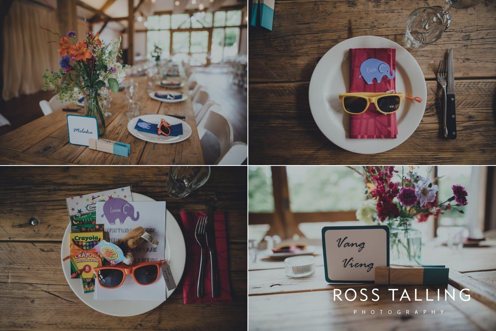 zara-adey-nancarow-farm-wedding-photography-cornwall_0003