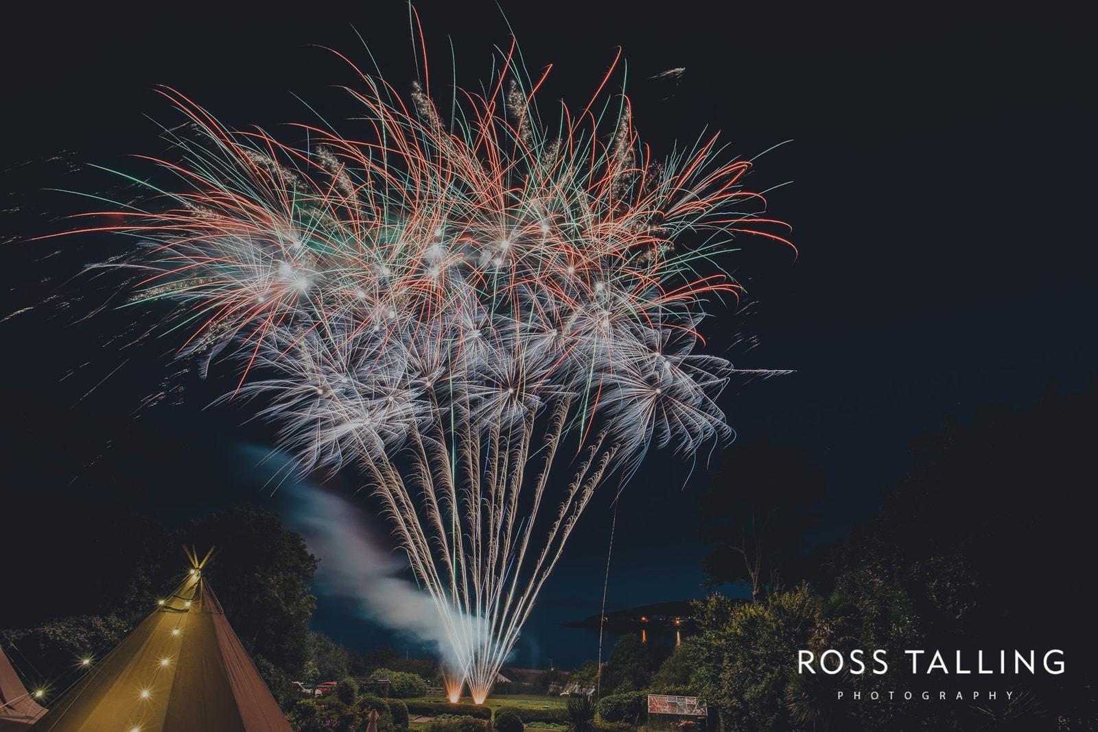 Rosevine Hotel Wedding Photography | Laura & Matt's Tasters