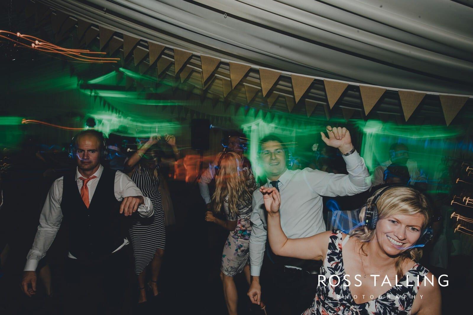 Steff & Lee Wedding Photography Cornwall_0243