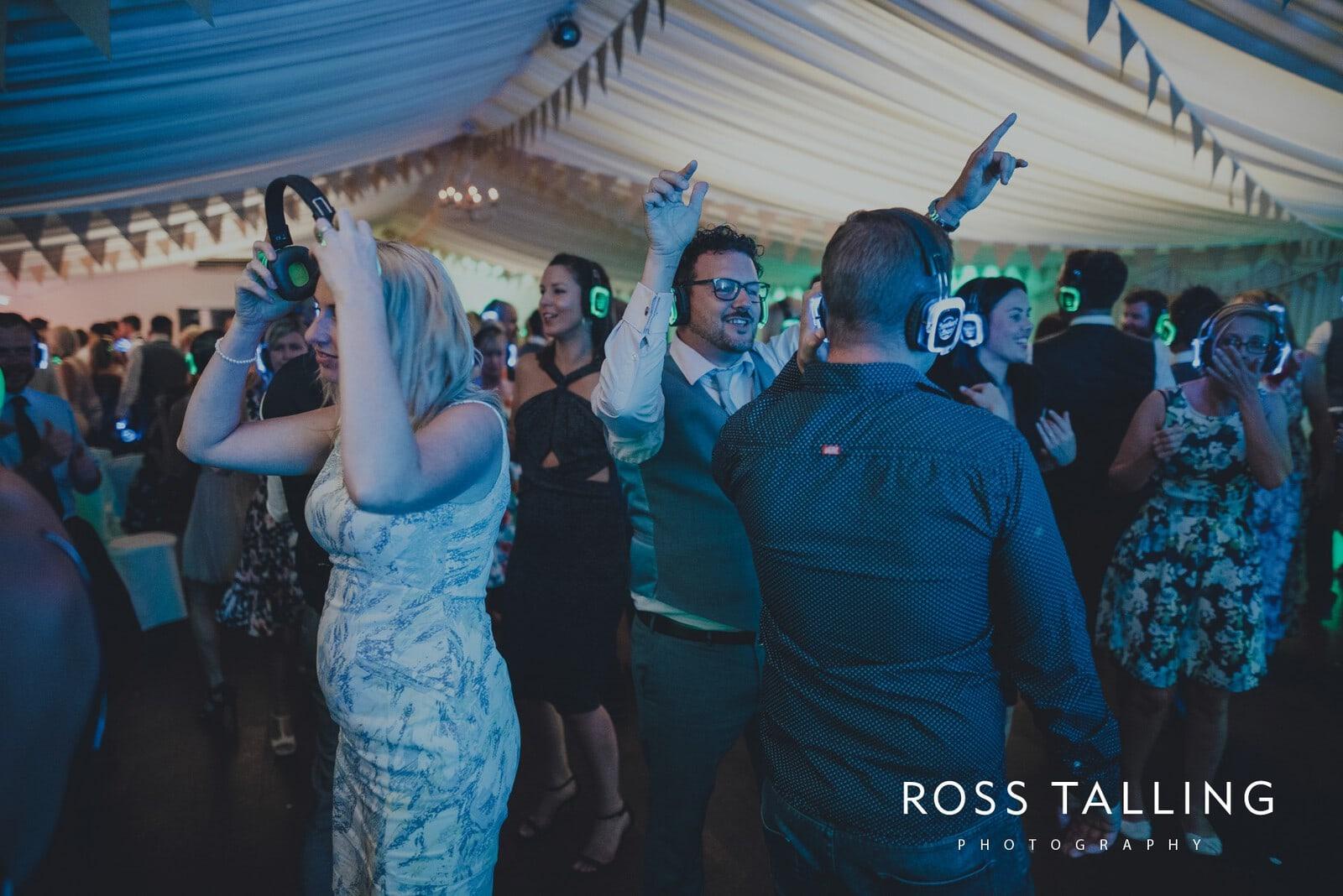 Steff & Lee Wedding Photography Cornwall_0237
