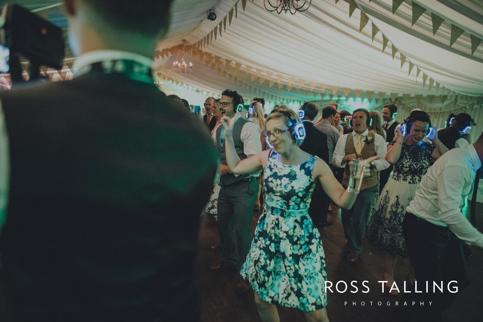 Steff & Lee Wedding Photography Cornwall_0234