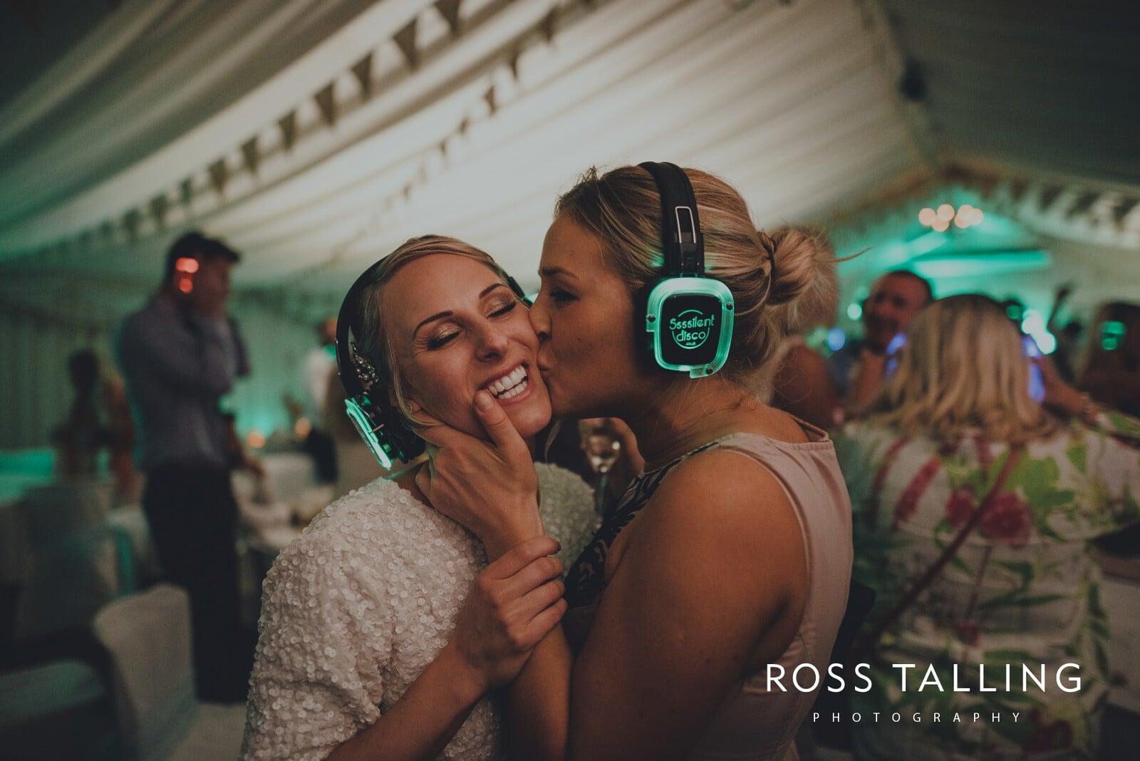 Steff & Lee Wedding Photography Cornwall_0232