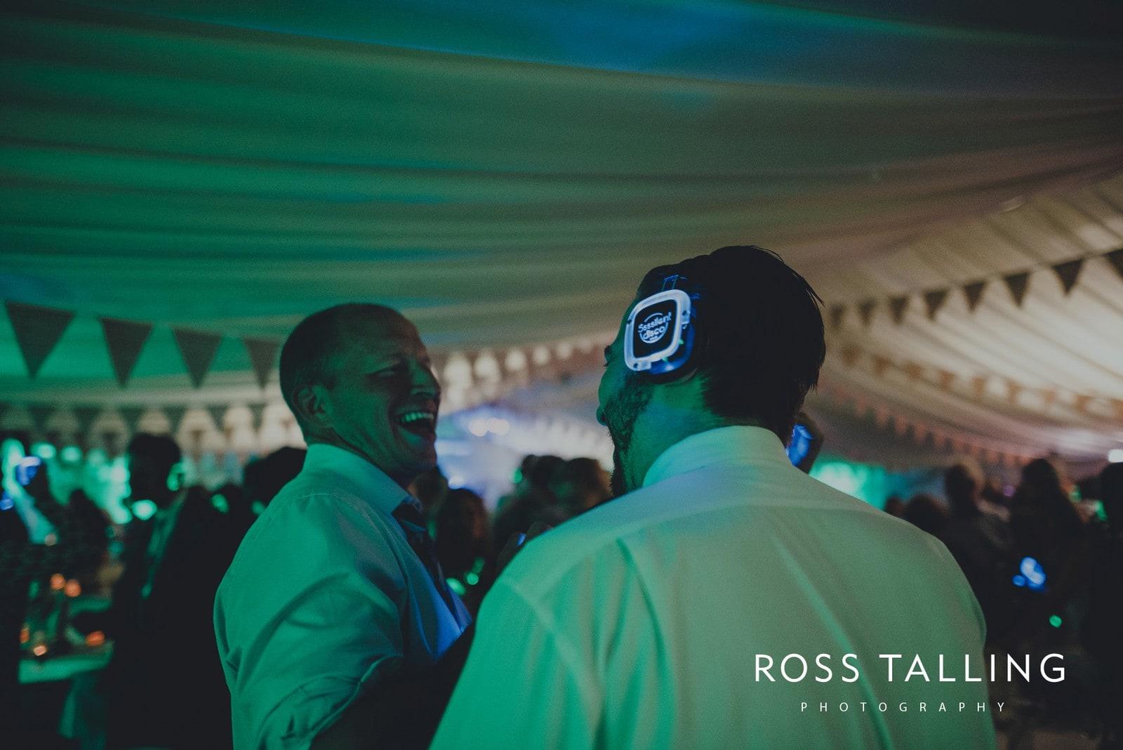 Steff & Lee Wedding Photography Cornwall_0231