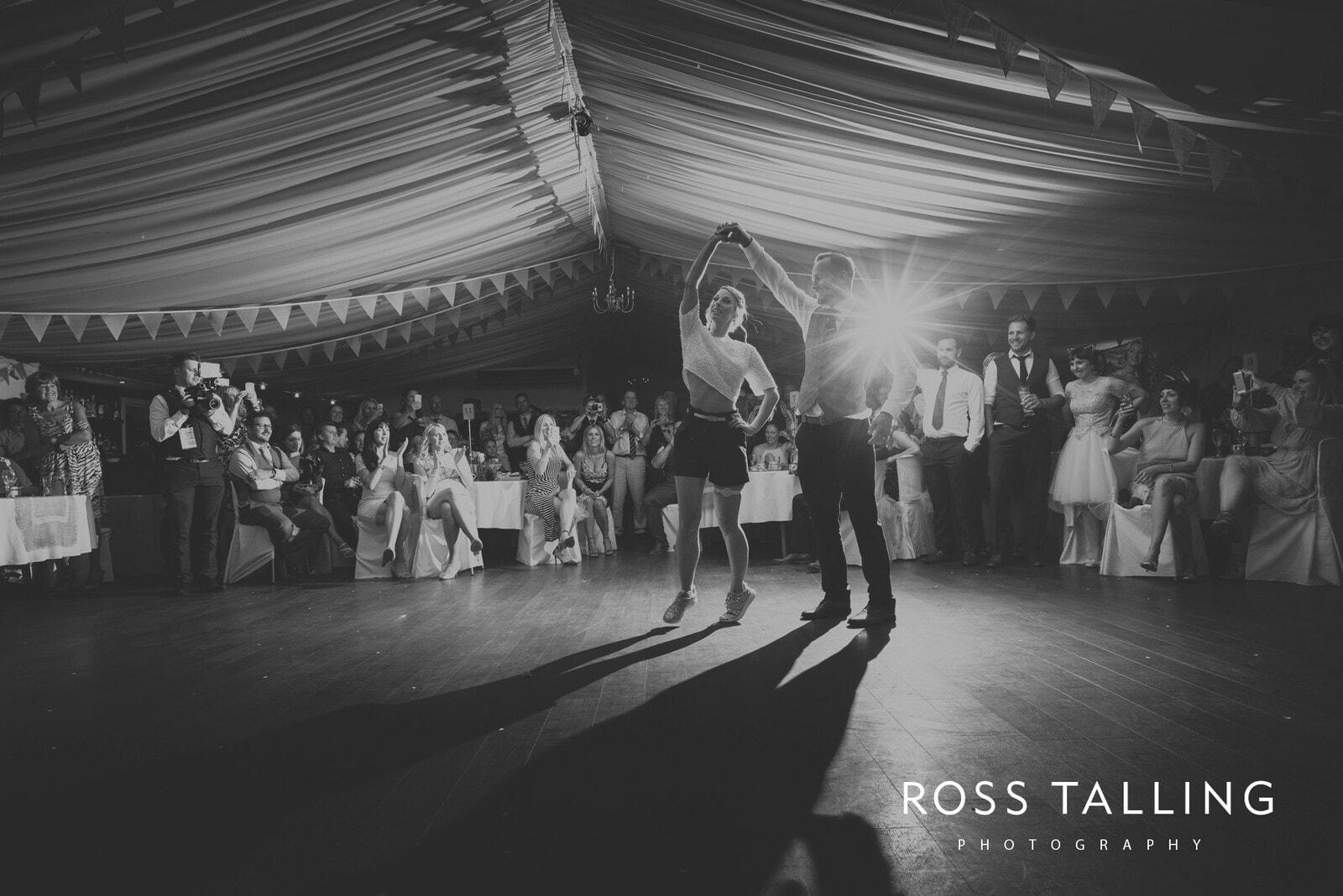 Steff & Lee Wedding Photography Cornwall_0227