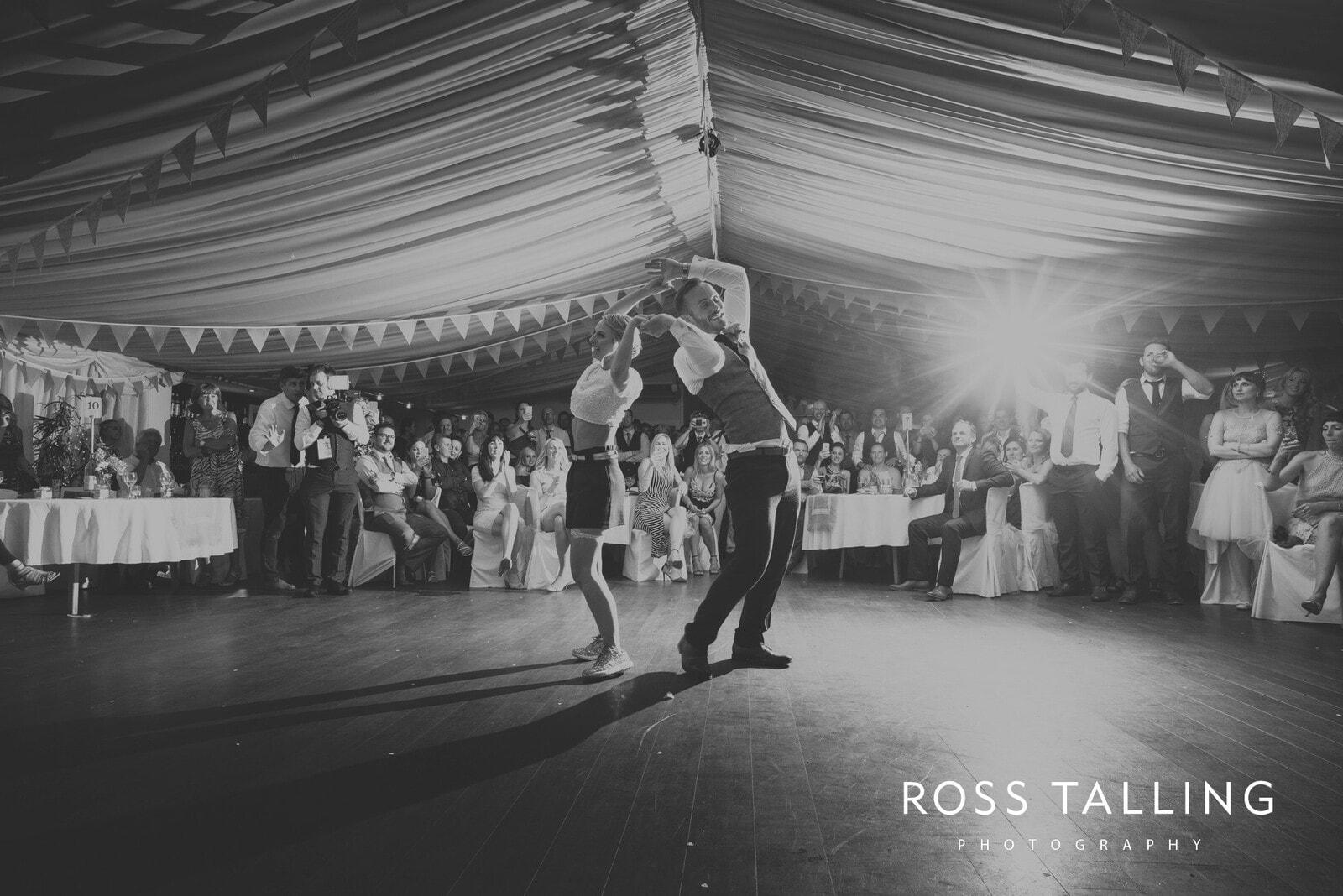 Steff & Lee Wedding Photography Cornwall_0225