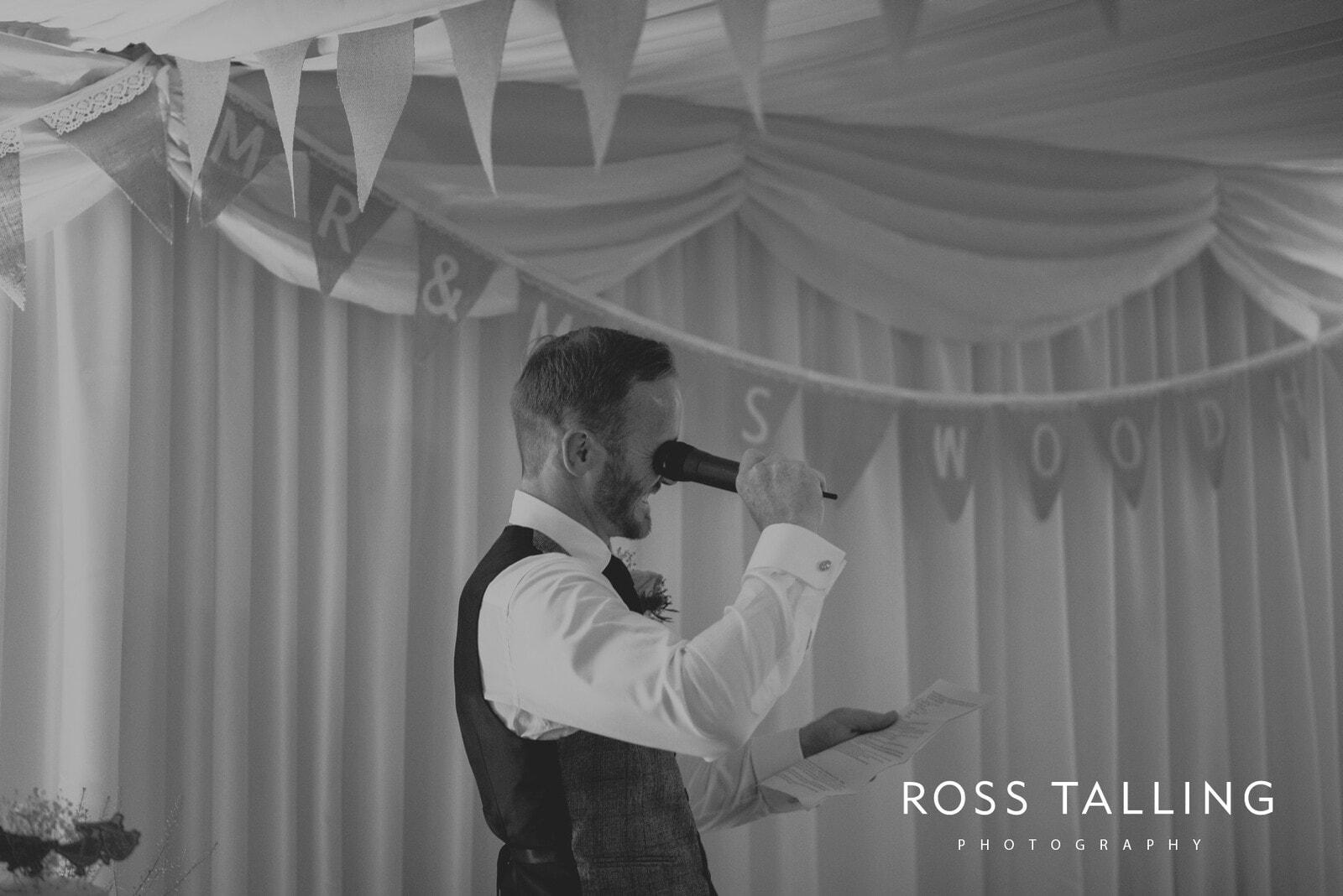 Steff & Lee Wedding Photography Cornwall_0205