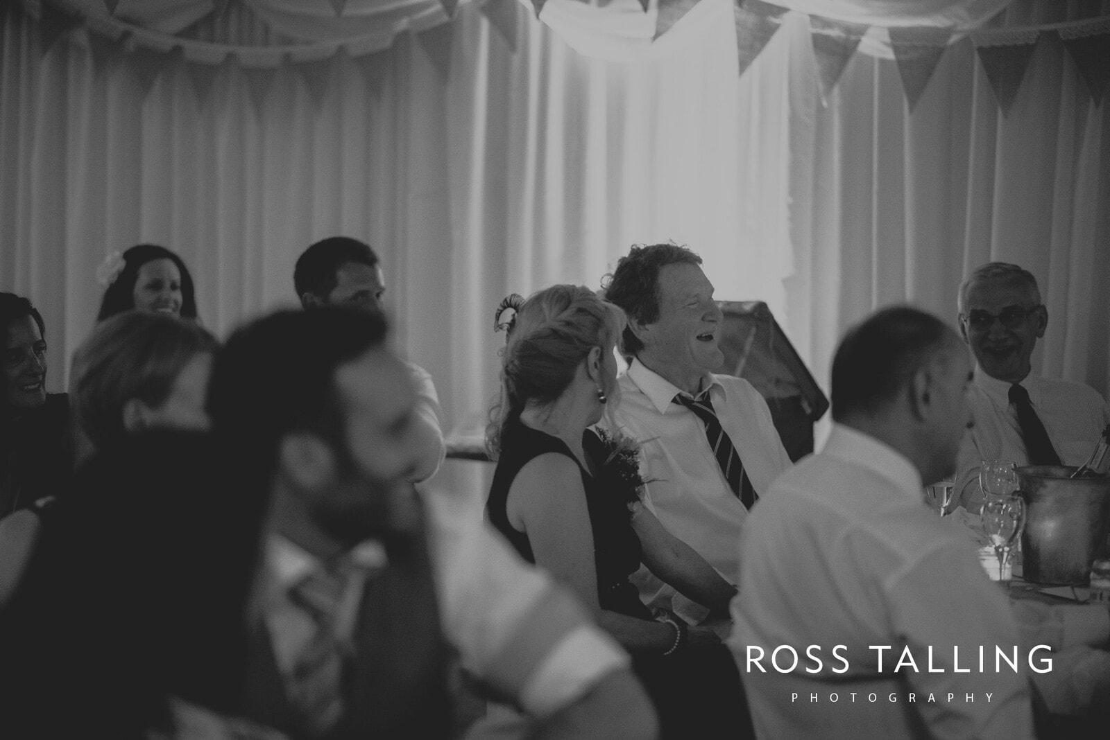 Steff & Lee Wedding Photography Cornwall_0199
