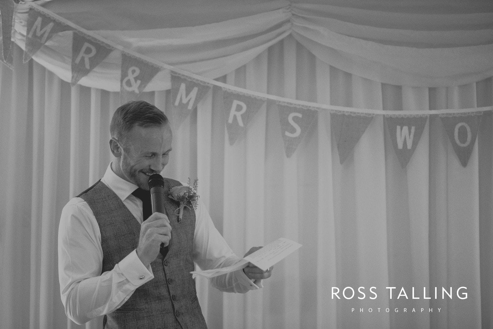 Steff & Lee Wedding Photography Cornwall_0196