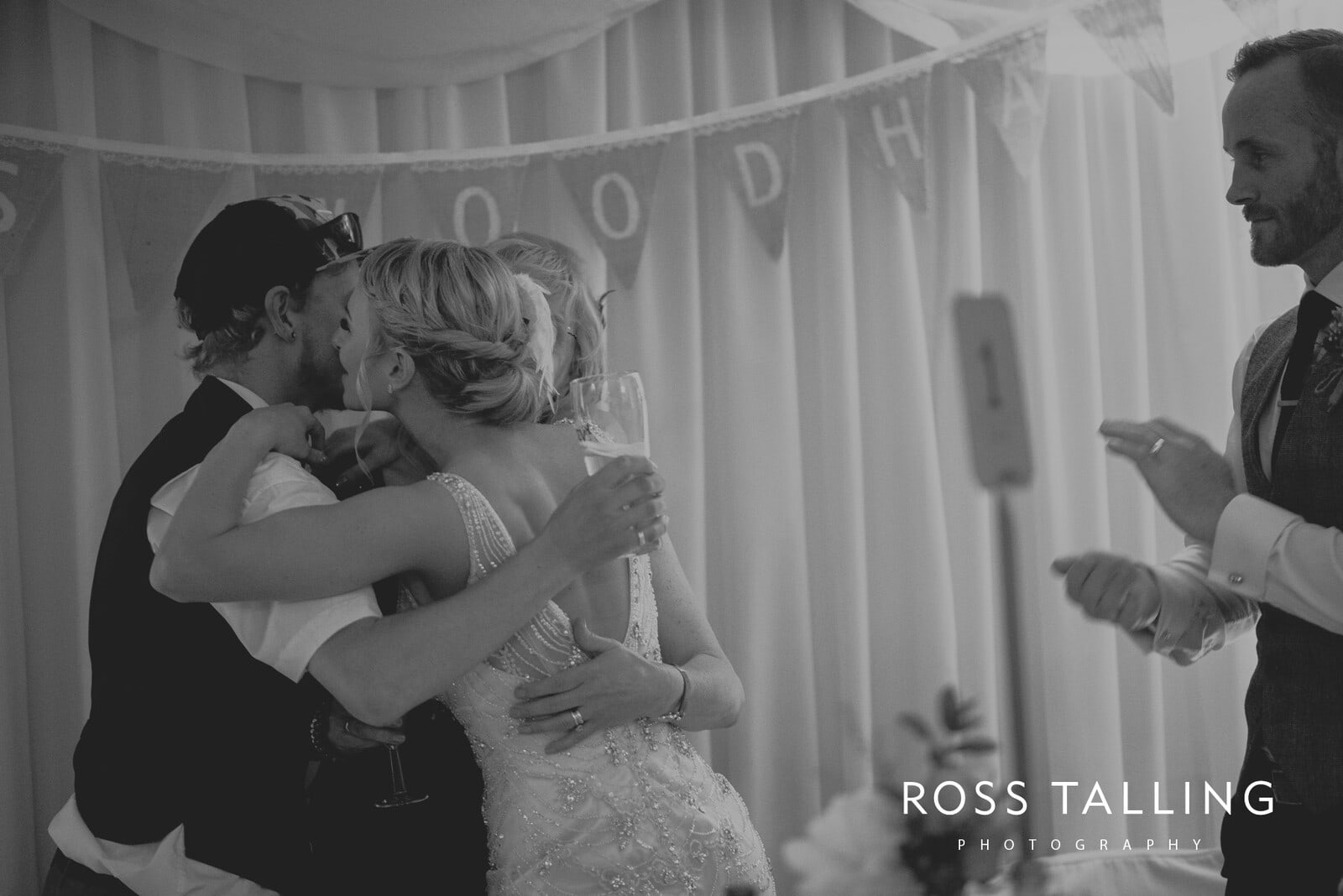 Steff & Lee Wedding Photography Cornwall_0186