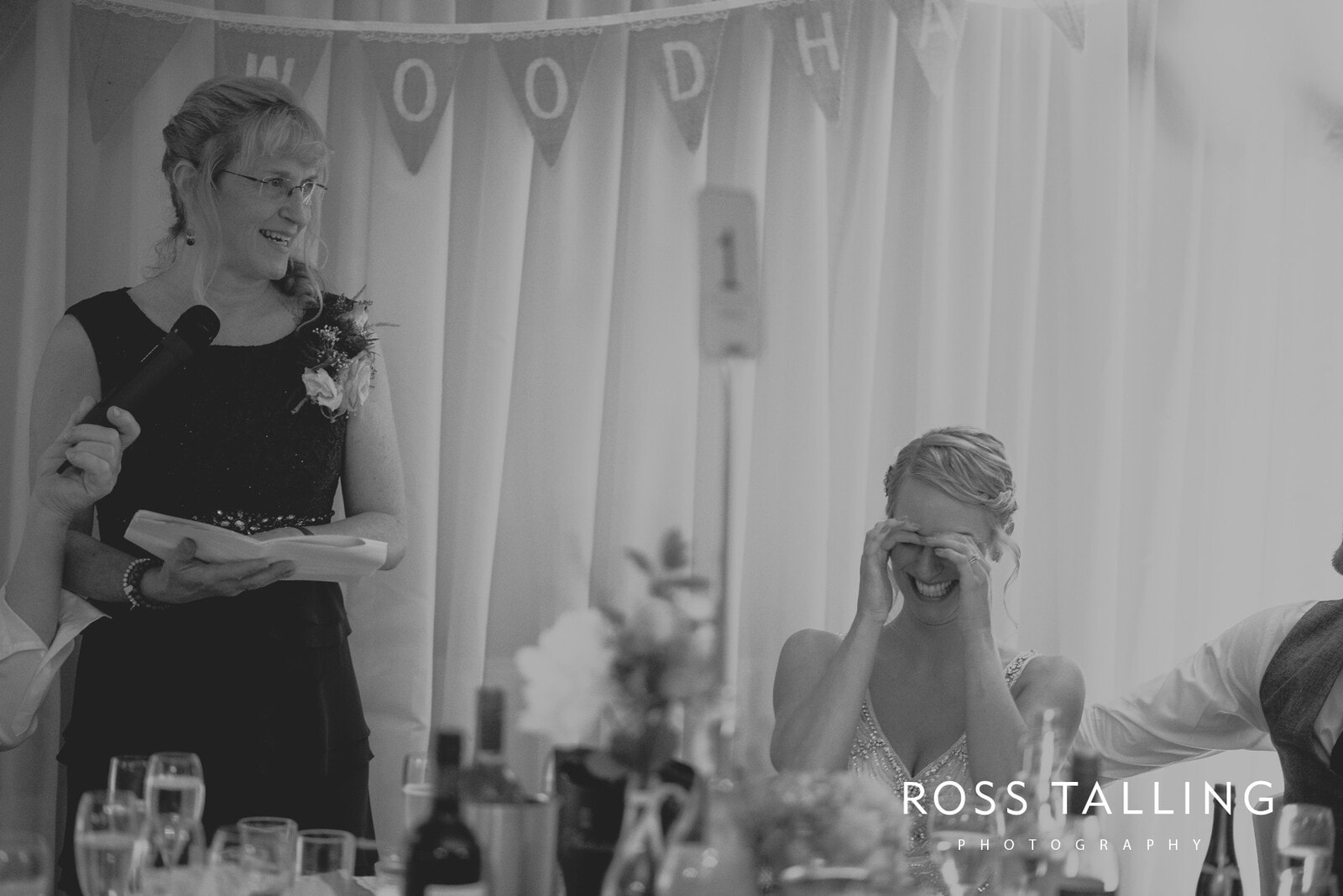 Steff & Lee Wedding Photography Cornwall_0182
