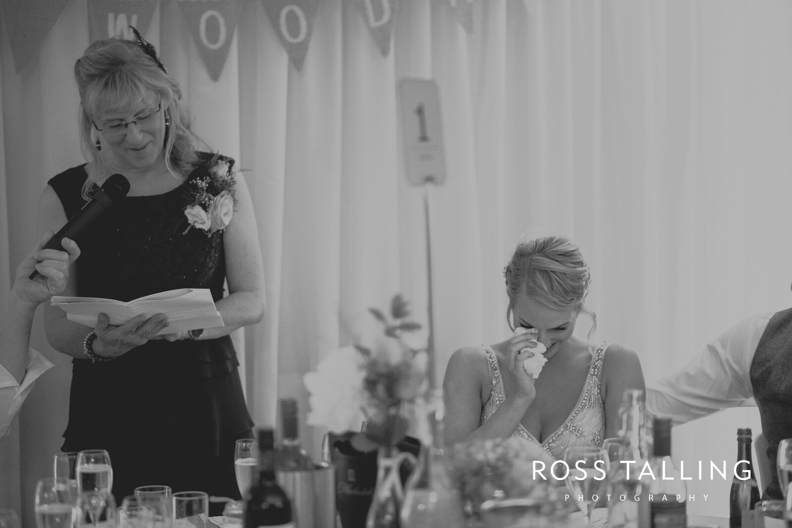 Steff & Lee Wedding Photography Cornwall_0181