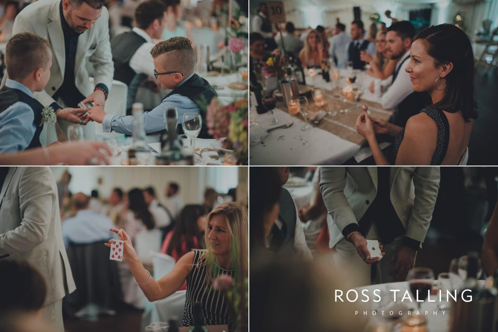 Steff & Lee Wedding Photography Cornwall_0169