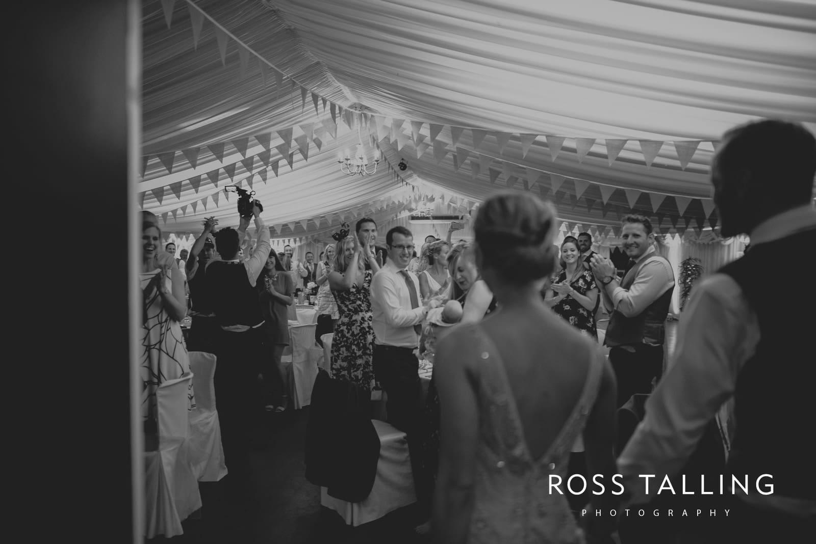 Steff & Lee Wedding Photography Cornwall_0167