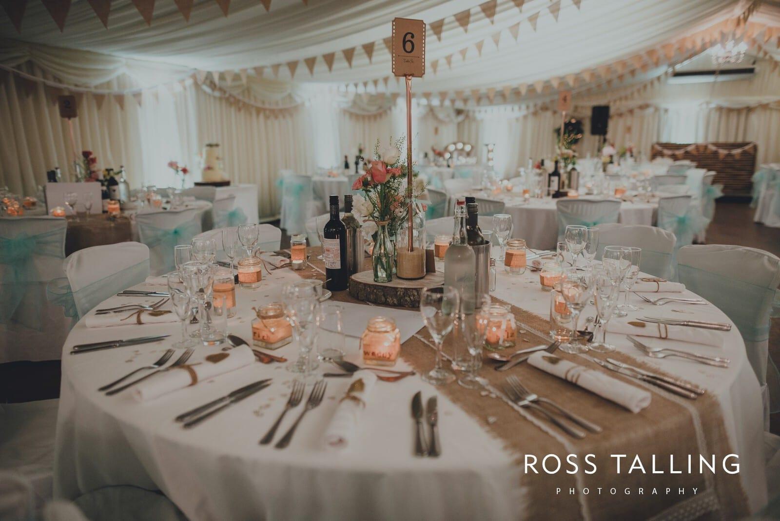 Steff & Lee Wedding Photography Cornwall_0164