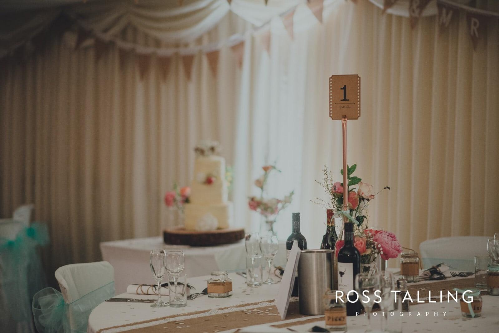 Steff & Lee Wedding Photography Cornwall_0159