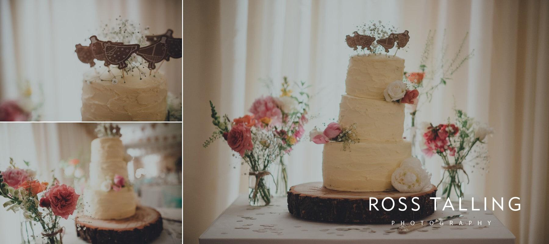Steff & Lee Wedding Photography Cornwall_0154